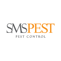 SMS PEST CONTROL SERVICES SDN. BHD. (969021-A)